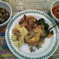 Vegetable-Dinner-Francesca-Filanc