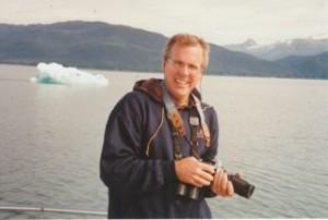 Alaska Pete
